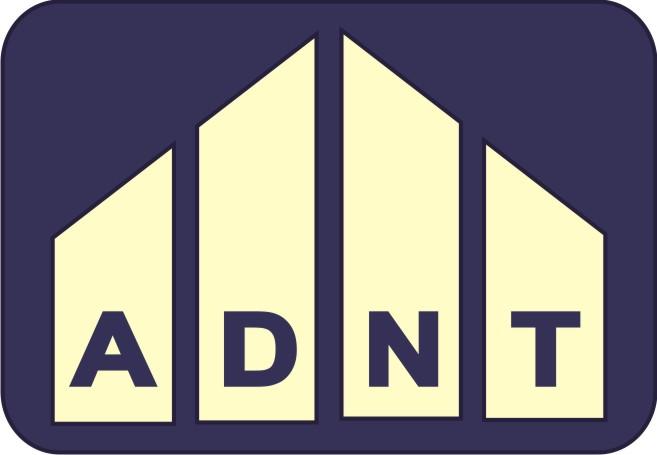 Công ty cổ phần ứng dụng và phát triển công nghệ mới ADNT