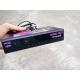 HD-789s Đầu thu kỹ thuật số DVB-T2