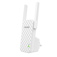 Tenda A9 ( Wireless Universal Range Extende )