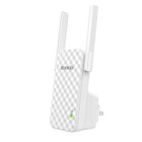 enda A9 ( Wireless Universal Range Extende )
