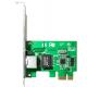 UG1 Gigabit PCI Express Network Adapter