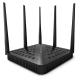 FH1202 Wireless router